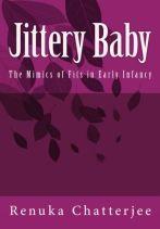 Newborn Jitteriness, Twitching and Seizures