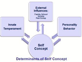 Factors that Shape Children's Self-Concept